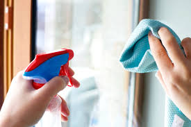 8 fast cleaning fixes to get rid of the grime reader s digest if you have filthy windows