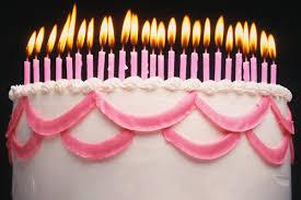 Happy Birthday to me Images?q=tbn:ANd9GcQVxZ4E4yjBs1EqpqcyuBTby-vWTuzvHrovf7IfaJl9U7QGwzAy
