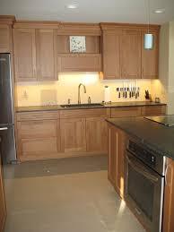 Kitchen Sink Cabinet Ideas Kitchen Design - Kitchen sink cupboards