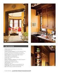 Home Design Products Old Home New Kitchen Kitchen Jeanne Handy Designs Maine