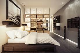 Studio Apartment Design Plans 3 Beautiful Homes Under 500 Square Feet