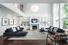 Best Modern Furniture by Living Room Designs 59 Interior Design Ideas