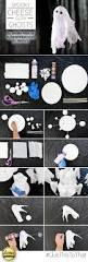 Halloween Crafts For Kids Easy 182 Best Halloween Projects We Love Images On Pinterest