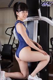 ジュニアアイドル 西野花恋|ge013