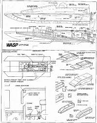 Wooden Sailboat Plans Free by More Boogie Board Airboat Plans Nj