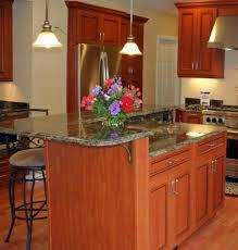 Diy Kitchen Island Plans Kitchen Design Magnificent Kitchen Island Ideas Diy Two Height