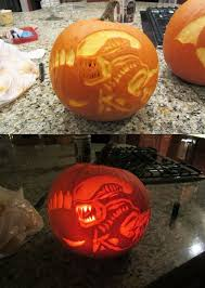 pumpkin carving ideas for halloween 2017 more awesome pumpkin