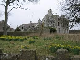 Frampton, Vale of Glamorgan
