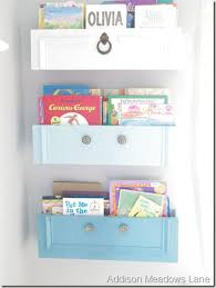 Kids Room Bookcase diy shelves for nurseries and kids u0027 rooms