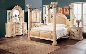 White And Wood Bedroom Furniture MonclerFactoryOutletscom - White bedroom furniture set for sale