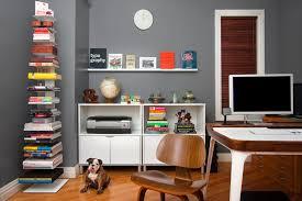Studio Apartment Decorating Ideas Cheap Apartment Design For Young - Cheap apartment design ideas