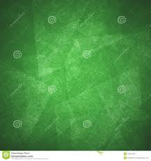 Texture Design Abstract Green Background Layers And Texture Design Art Stock