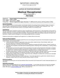 Sample Bookkeeping Resume by 17 Best Resume Images On Pinterest Resume Examples Resume Ideas