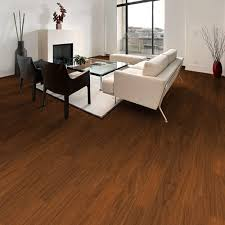Teak Floor Mat How To Care For Teak Wood Flooring Indoors Trc
