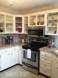 Replacing Kitchen Cabinets Doors Replacement Kitchen Cabinet Doors And Drawers Ireland Kitchen