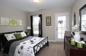 charming guest bedroom makeover ideas 97 upon interior design