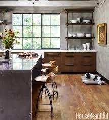 Furniture Kitchen Cabinet 40 Kitchen Cabinet Design Ideas Unique Kitchen Cabinets