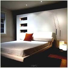 bedroom bedroom designs modern interior design ideas photos bedroom bedroom designs modern interior design ideas photos bedroom ideas for teenage girls tumblr cabinets