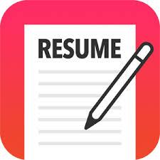 Resume Writing Tips Brefash