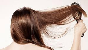 إزالة قشور شعر الرأس باستعمال خل التفاح Images?q=tbn:ANd9GcQW5TEEiQRzjKqB2bZ5Mla151HnzOEn-wWhzvIBrxtOMJ9PaXWW