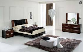 atlanta modern furniture stores designer bedroom furniture bedroom design decorating ideas