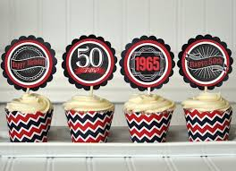 the 25 best 50th birthday centerpieces ideas on pinterest 60th