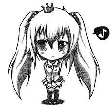 Galería Chibi's Vocaloid Images?q=tbn:ANd9GcQWAS7Tp4QjX9us8QOU6TaBuGM434F_3sEHu6QQOfa0_9dWiNj0AQ