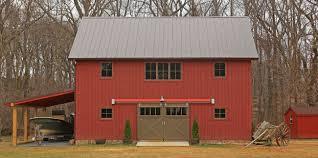 timber frame house plans for sale chuckturner us chuckturner us