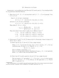 topology solutions sections 51 54 mathematical relations
