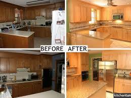 custom kitchen classic style kitchen dark gray laminate