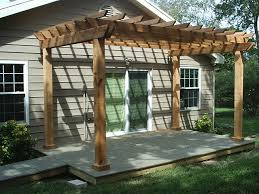 Custom Gazebo Kits by Diy Rustic Gazebo Kits Rustic Gazebo Kits Without Spending A