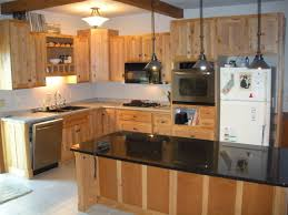100 staining cabinet doors staining kitchen cabinets