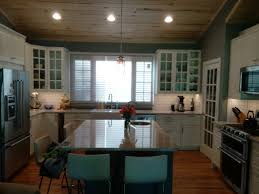 Ikea Furniture Kitchen by Custom Ikea Kitchens Exceptional Service Guaranteed