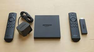 best buy black friday 2016 amazon firesticks amazon fire tv vs fire tv stick which one should you get