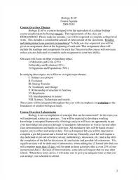 Lab Write Up Template  LaTeX Templates University School     Executive Summary