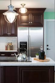 14 best kitchen images on pinterest kitchen ideas home and kitchen