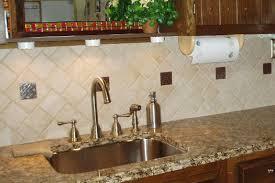 Ceramic Tile Backsplash Pictures Of Ceramic Tile Kitchen - Ceramic tile backsplash