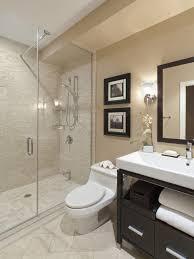 ensuite bathroom designs home design ideas