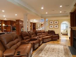 basement finishing ideas home decor ideas