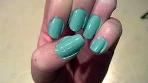easy 2 color nail designs images nail art designs