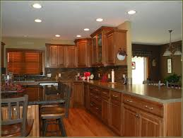 Quaker Maid Kitchen Cabinets Popular Home Interior Decoration Popular Design Category