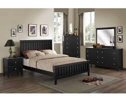 Modern Bedroom Set Dark Wood Elegant Black Bedroom Sets Amazing Home Decor Amazing Home Decor