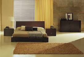 Modern Room Nuance Bedroom Inspiring Red Nuance Room With Red Furry Rug Also Red