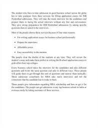 vanderbilt admission essay  Chancellor     s Scholars
