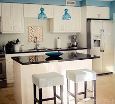 Design Your Kitchen Online Emser Tile In Kitchen Traditional With Design Your Own Kitchen