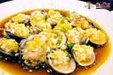 เพียง 599 บาท อิ่มอร่อยจนพุงกาง กับ 1 ใน 2 เซตเมนูอาหารจีนเเดน ...