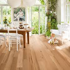 Uniclic Laminate Flooring Quick Step Timber Premium Floors