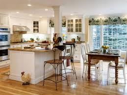 Interior Design For Country Homes by 100 Home Design Blogs Be An Interior Designer With Design