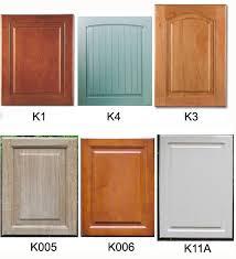 Cabinet Styles For Kitchen Kitchen Wonderful Best 25 Unfinished Cabinet Doors Ideas On