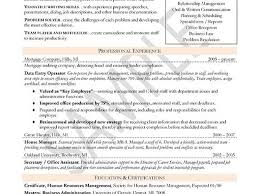 Imagerackus Excellent Administrative Manager Resume Example With Archaic Cosmetology Resume Examples Besides Resume Cover Letter Builder